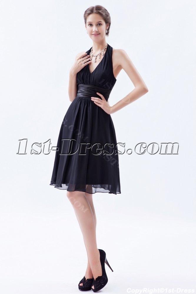images/201309/big/Classy-Chiffon-Halter-Little-Black-Dress-for-Prom-2942-b-1-1378982960.jpg