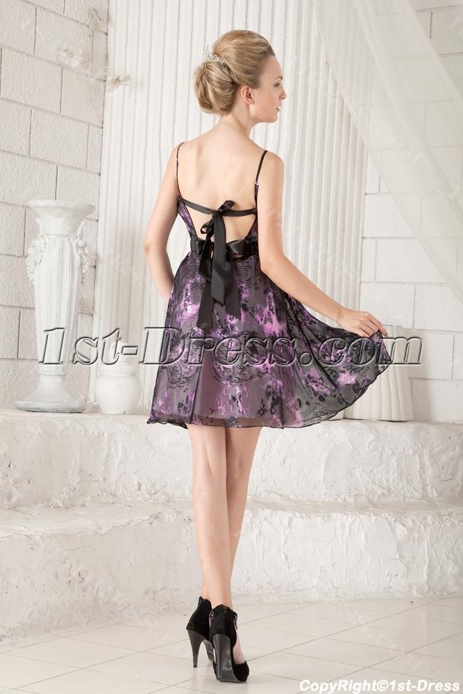 images/201309/big/Colorful-Print-Backless-Short-Cocktail-Dress-2773-b-1-1378115414.jpg