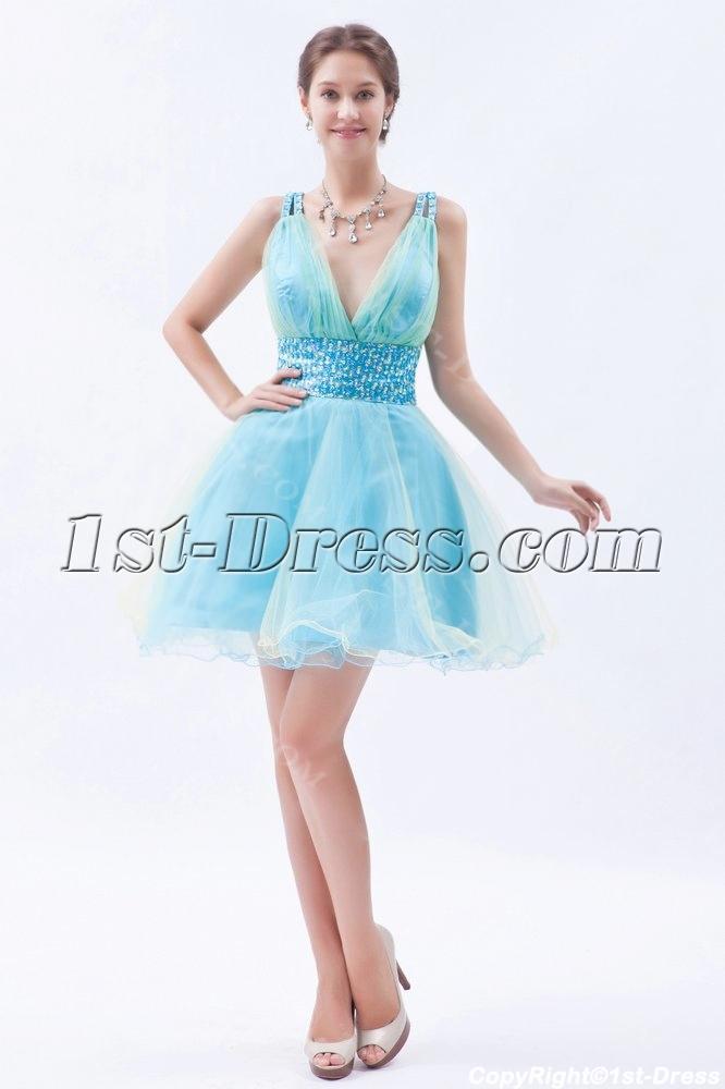 images/201309/big/Colorful-Short-Mini-Tulle-Cocktail-Dress-With-Plunge-V-Neckline-2937-b-1-1378978651.jpg
