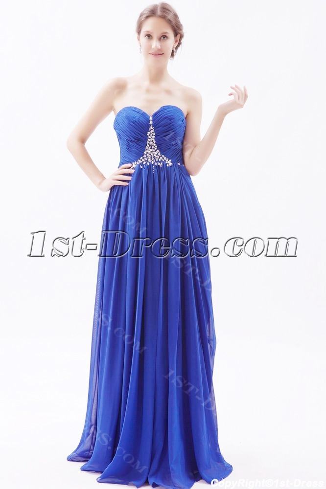 images/201309/big/Column-Royal-Blue-Long-Chiffon-Plus-Size-Evening-Dress-3016-b-1-1379667336.jpg