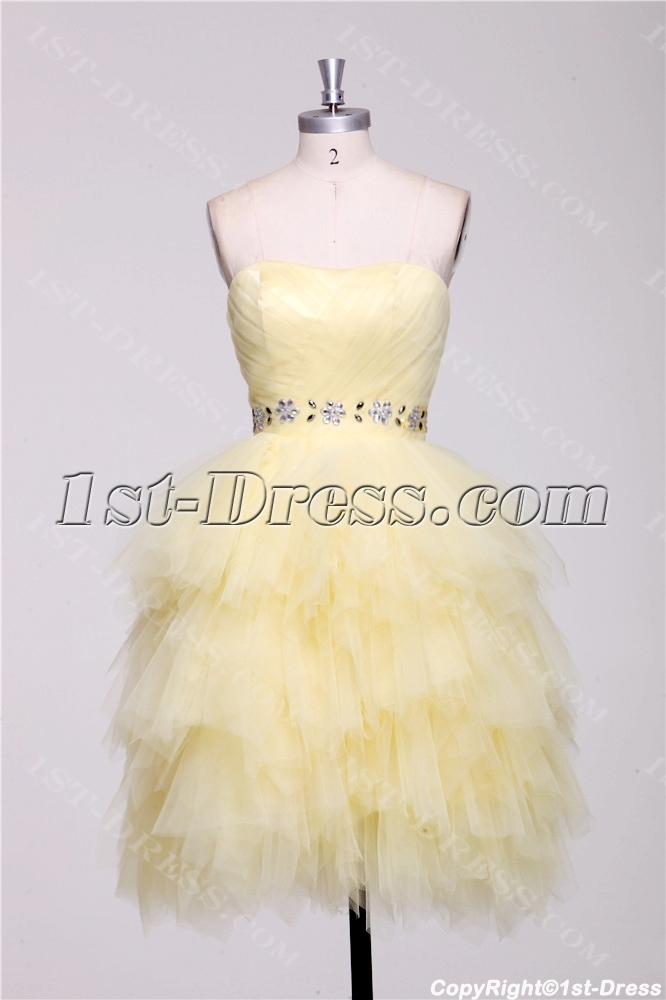 images/201309/big/Cute-Yellow-Short-Quinceanera-Dresses-with-Sweetheart-3057-b-1-1380019679.jpg