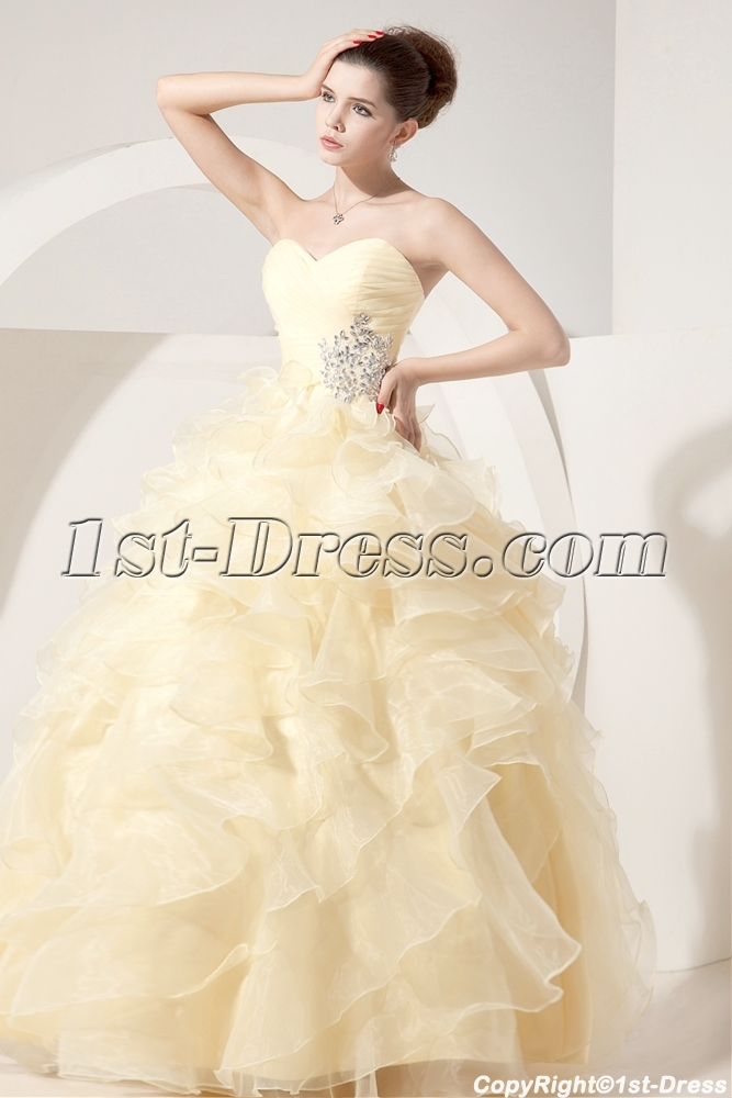 images/201309/big/Daffodil-Yellow-Best-Quince-Dress-with-Sweetheart-2862-b-1-1378716941.jpg