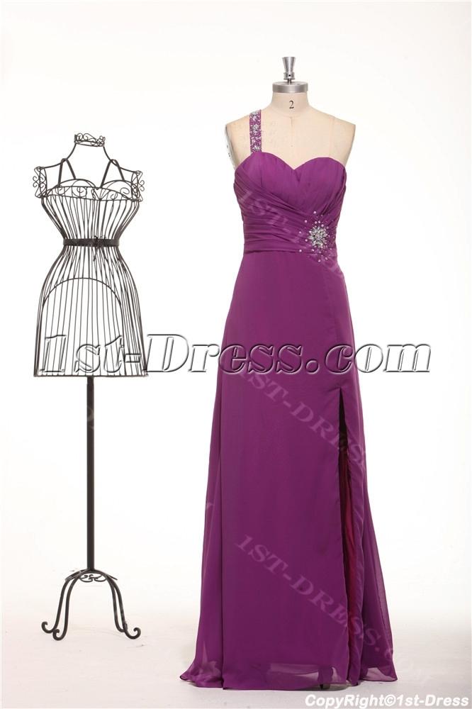 images/201309/big/Dark-Purple-One-Shoulder-Long-Chiffon-Criss-Strap-Evening-Dress-3052-b-1-1380013274.jpg