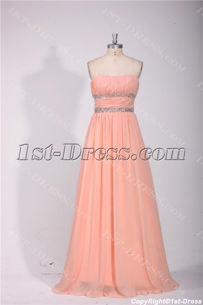 images/201309/big/Elegant-Strapless-Long-Chiffon-Evening-Dress-Cheap-3070-b-1-1380101598.jpg