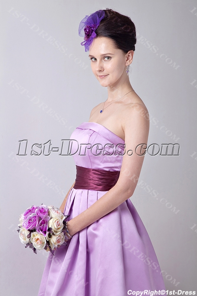 images/201309/big/Exquisite-Strapless-Lavender-Short-Junior-Bridesmaid-Gowns-2924-b-1-1378909858.jpg