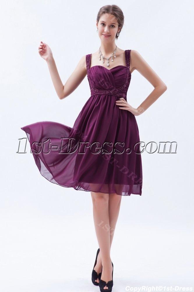 images/201309/big/Fabulous-Grape-Chiffon-Graduation-Dress-with-Sweetheart-2946-b-1-1378991443.jpg