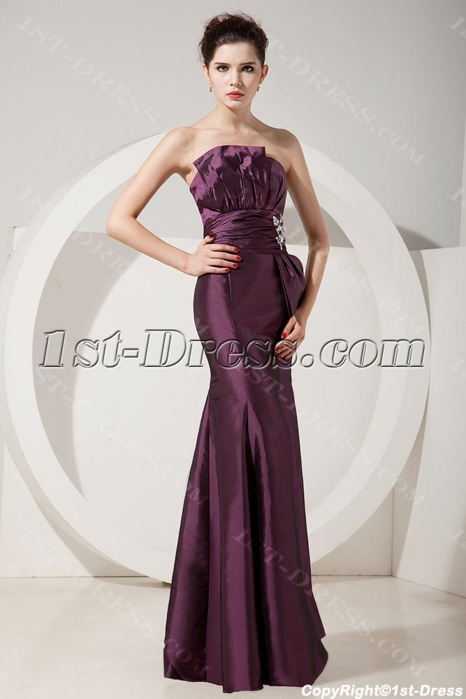 images/201309/big/Fabulous-Grape-Sheath-Strapless-Floor-Length-Prom-Dress-2874-b-1-1378733611.jpg