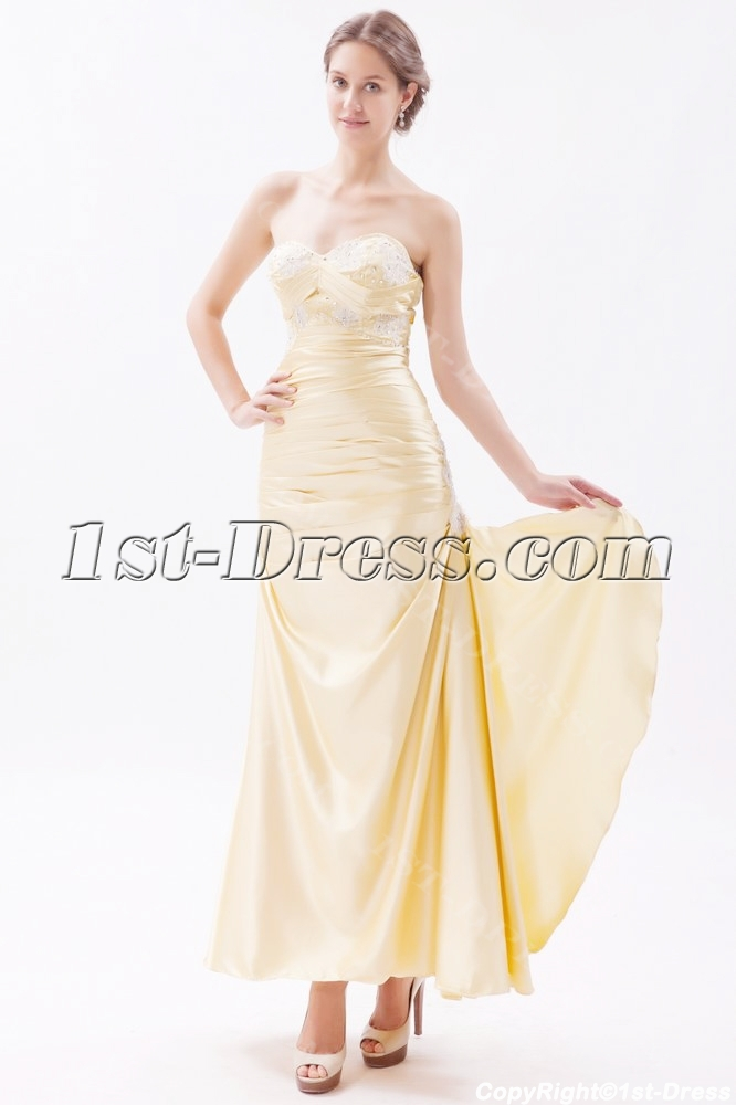 Special Occasion Dresses > Prom Dresses > Graduation Dresses >Flowers ...
