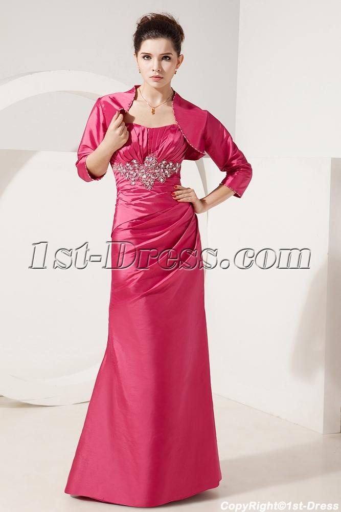 images/201309/big/Fuchsia-Long-Mother-of-Groom-Dress-with-3-4-Sleeves-Jacket-2867-b-1-1378721905.jpg