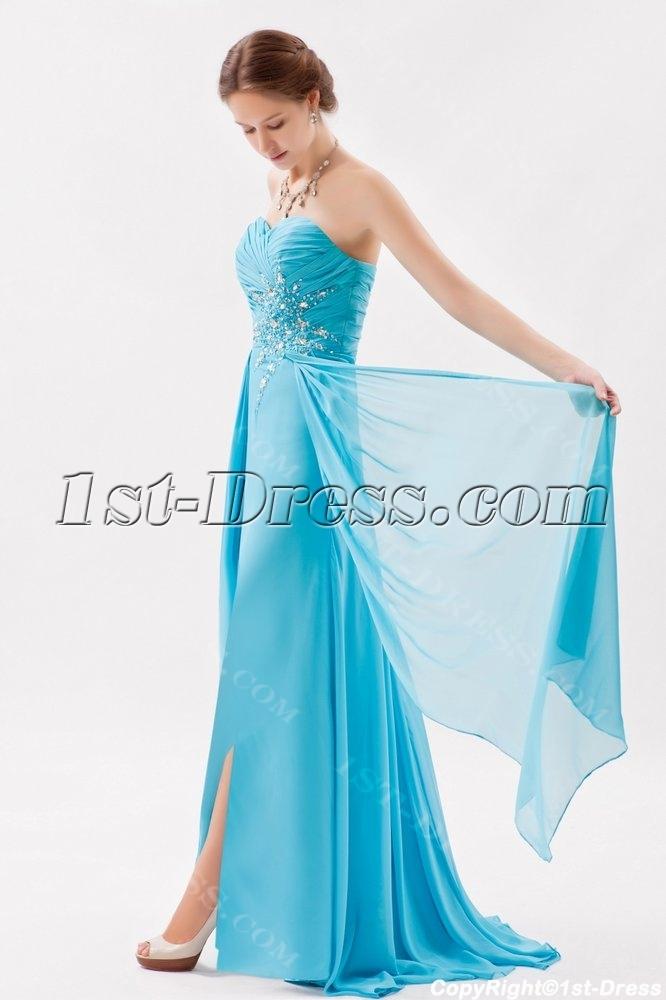 images/201309/big/Glamorous-Aqua-Long-Chiffon-2013-Prom-Dress-with-Train-2956-b-1-1378998512.jpg