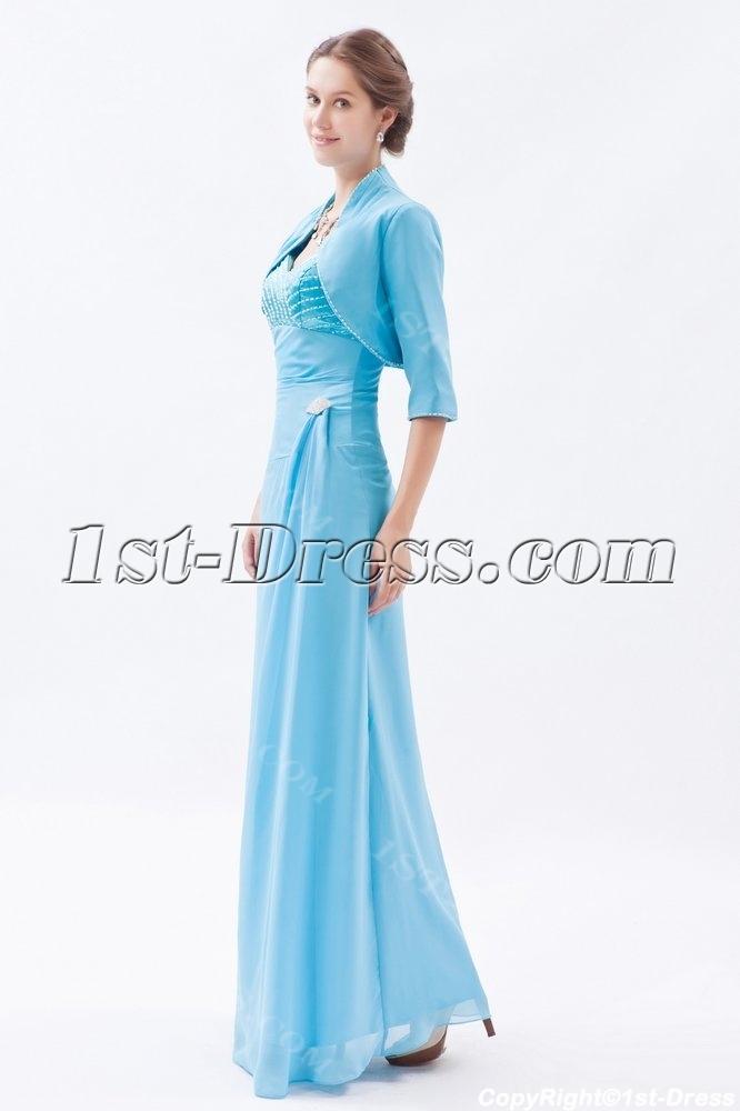 images/201309/big/Graceful-Blue-Long-Chiffon-Mother-of-Groom-Dress-with-Long-Jacket-2958-b-1-1378999924.jpg