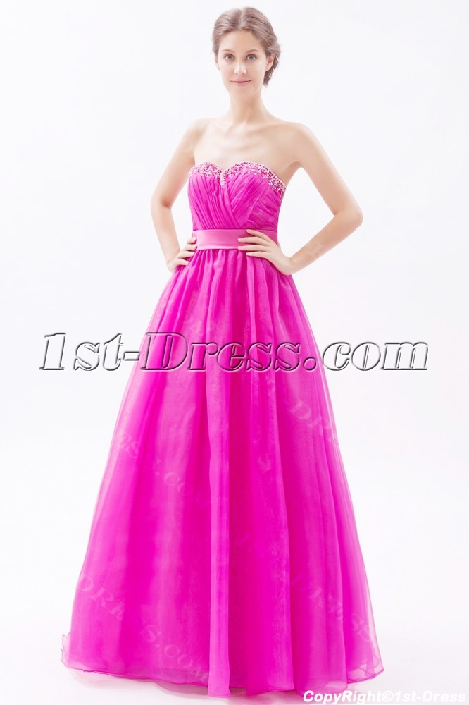 images/201309/big/Graceful-Hot-Pink-Pretty-Quinceanera-Gown-3021-b-1-1379671472.jpg