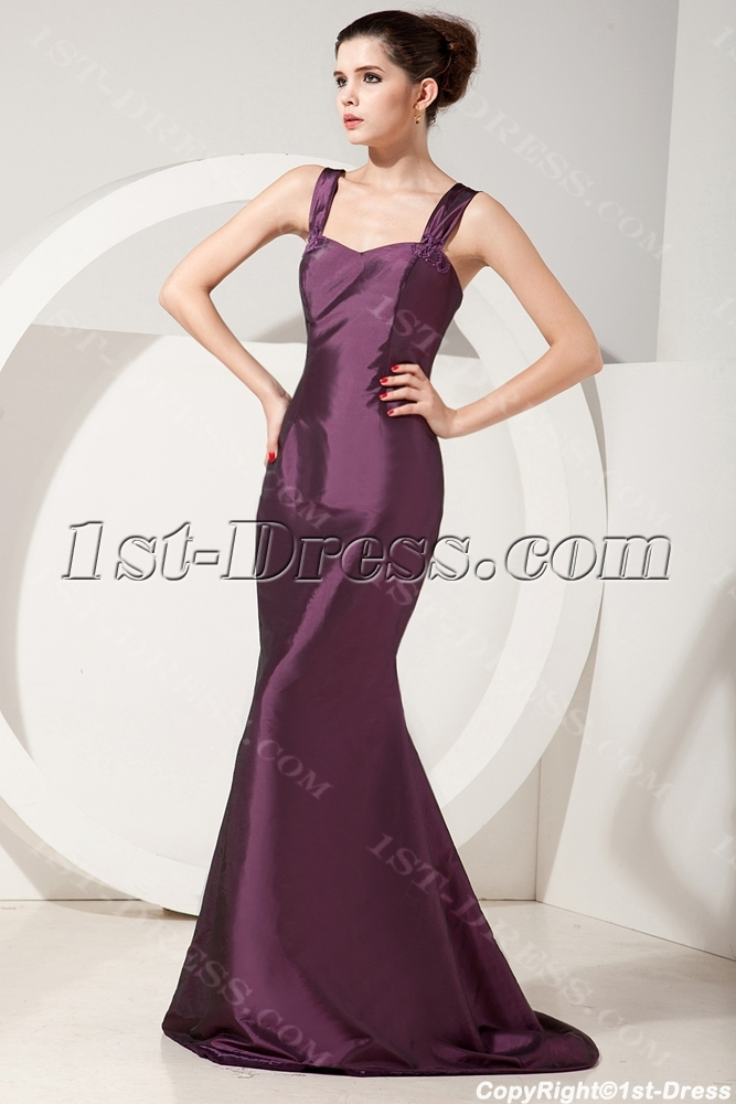images/201309/big/Grape-3-4-Long-Sleeves-Long-Mother-of-Groom-Gowns-with-Jacket-2884-b-1-1378803494.jpg