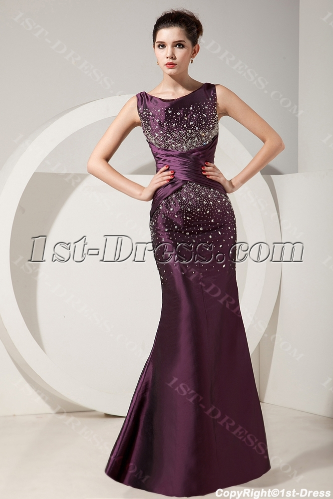 images/201309/big/Grape-Gorgeous-Trumpet-Beading-Floor-Length-Prom-Dresses-2875-b-1-1378734535.jpg