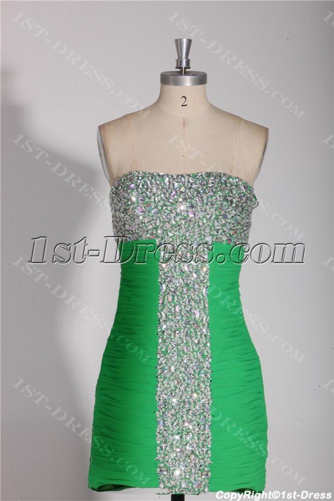 images/201309/big/Green-Mini-Celebrity-Dresses-2013-for-Sale-3065-b-1-1380036823.jpg