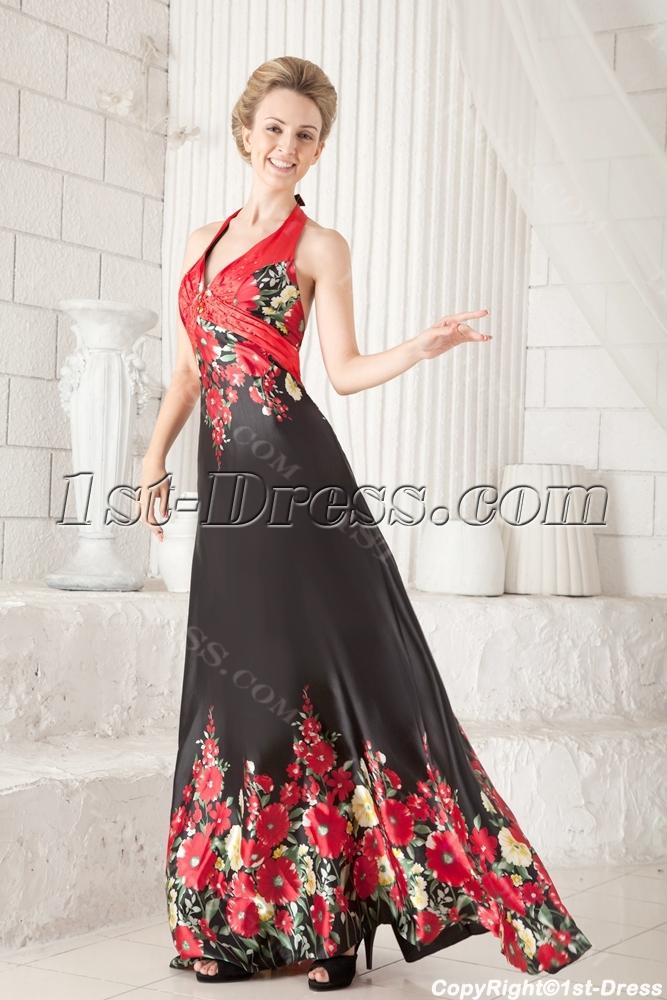 images/201309/big/Halter-Backless-Print-Evening-Dress-for-Beach-2781-b-1-1378128066.jpg