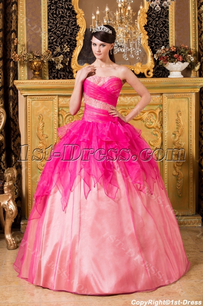 images/201309/big/Hot-Pink-Unique-Pretty-Quinceanera-Gowns-2832-b-1-1378380909.jpg