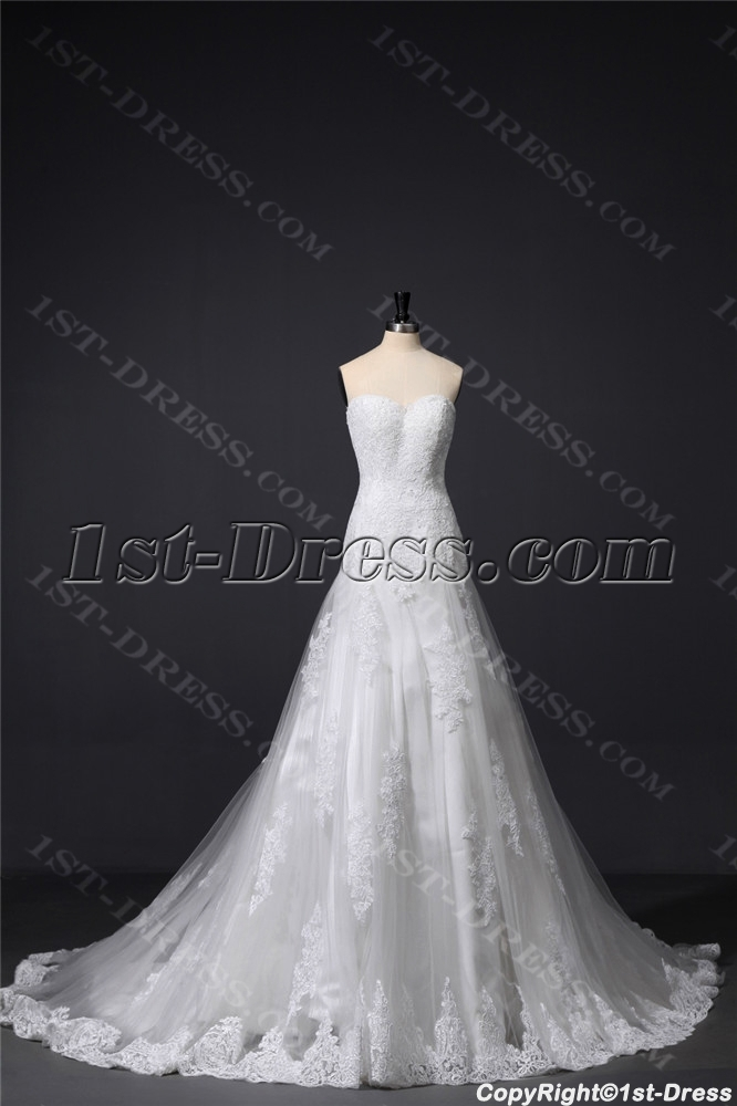 images/201309/big/Ivory-Sheath-Lace-Bridal-Gown-Timeless-Classic-3119-b-1-1380546064.jpg