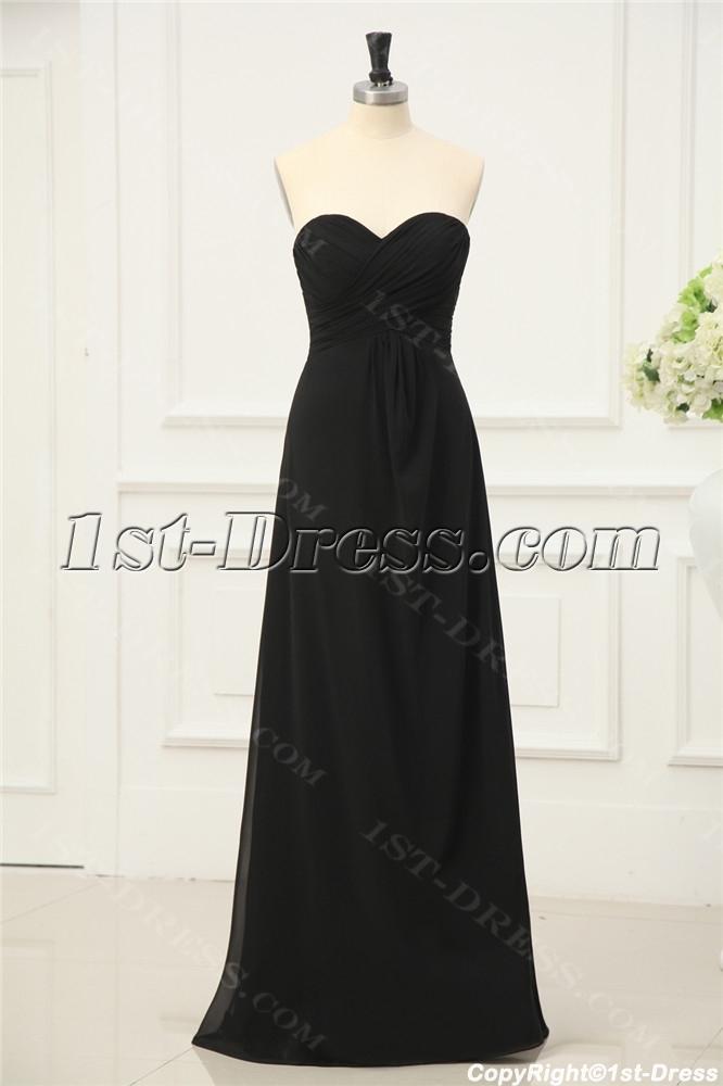 images/201309/big/Long-Black-Chiffon-Inexpensive-Plus-Size-Prom-Dresses-3128-b-1-1380549484.jpg