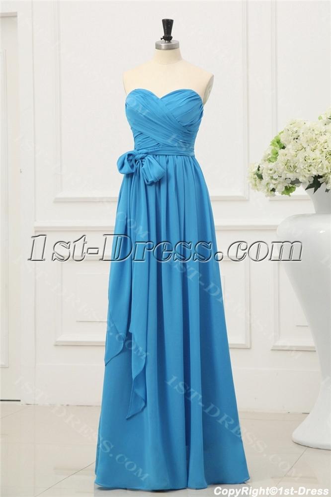 images/201309/big/Long-Chiffon-Simple-2014-Prom-Dresses-3116-b-1-1380458097.jpg