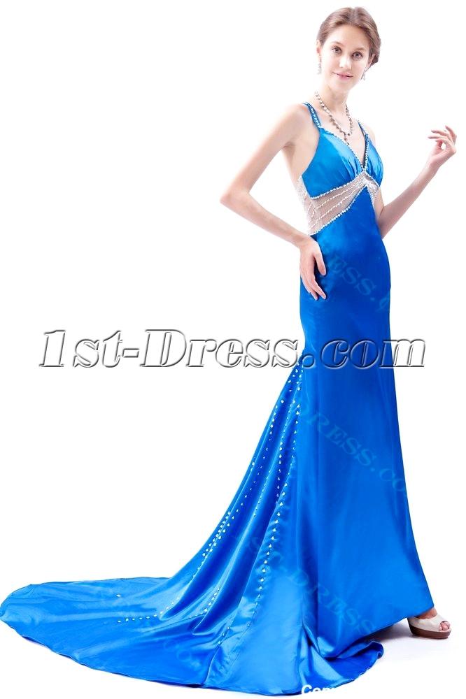 images/201309/big/Long-Criss-Cross-Back-Royal-Blue-Formal-Evening-Dress-2996-b-1-1379497831.jpg