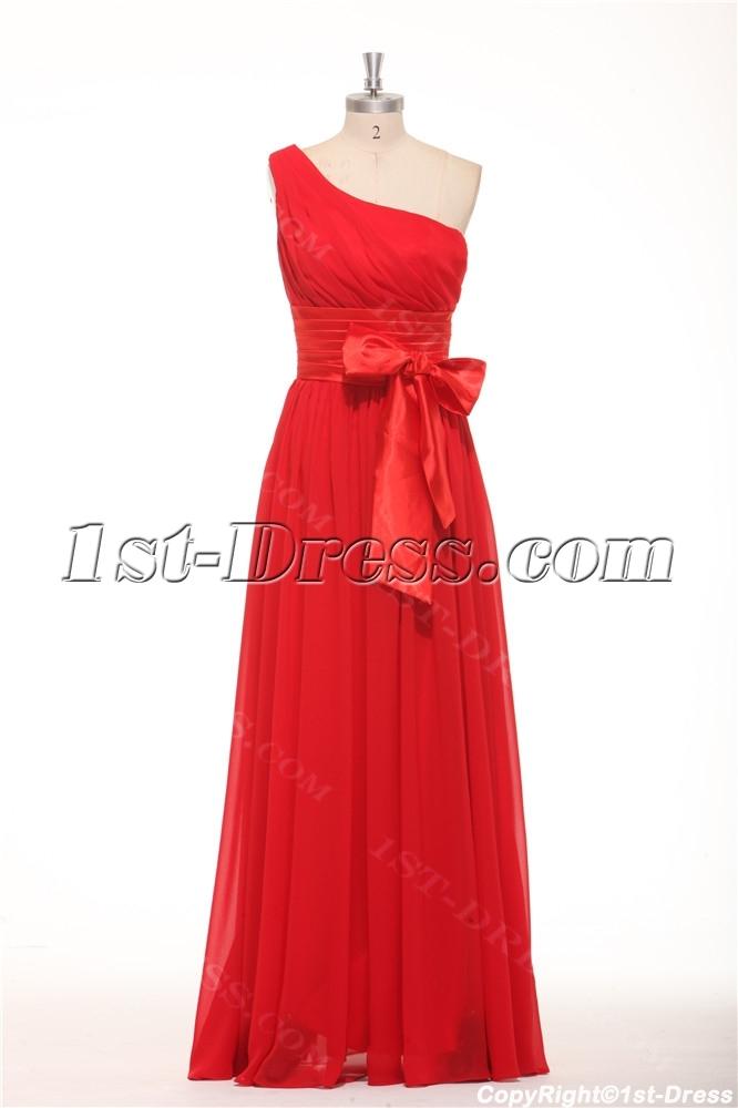 images/201309/big/Long-One-Shoulder-Red-Evening-Dresses-on-Sale-3081-b-1-1380191422.jpg
