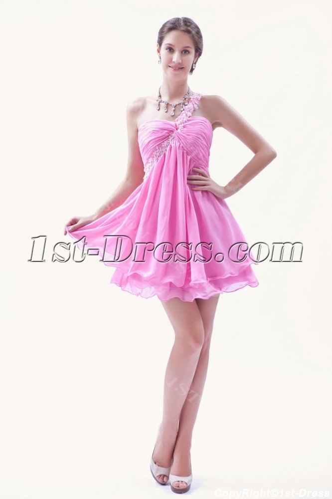 cheap wedding dresses and quinceanera dresses on 1stdress