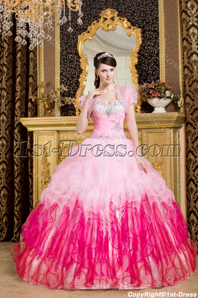 images/201309/big/Luxurious-Pink-Hot-Sale-2013-Quinceanera-Dress-2782-b-1-1378128849.jpg