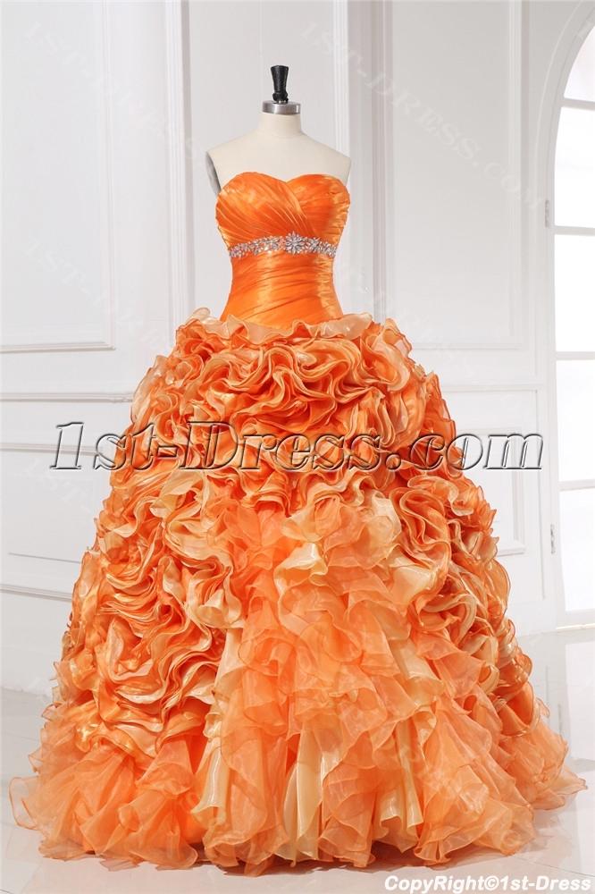 images/201309/big/Luxury-2014-Orange-County-Quinceanera-Dresses-3096-b-1-1380277573.jpg