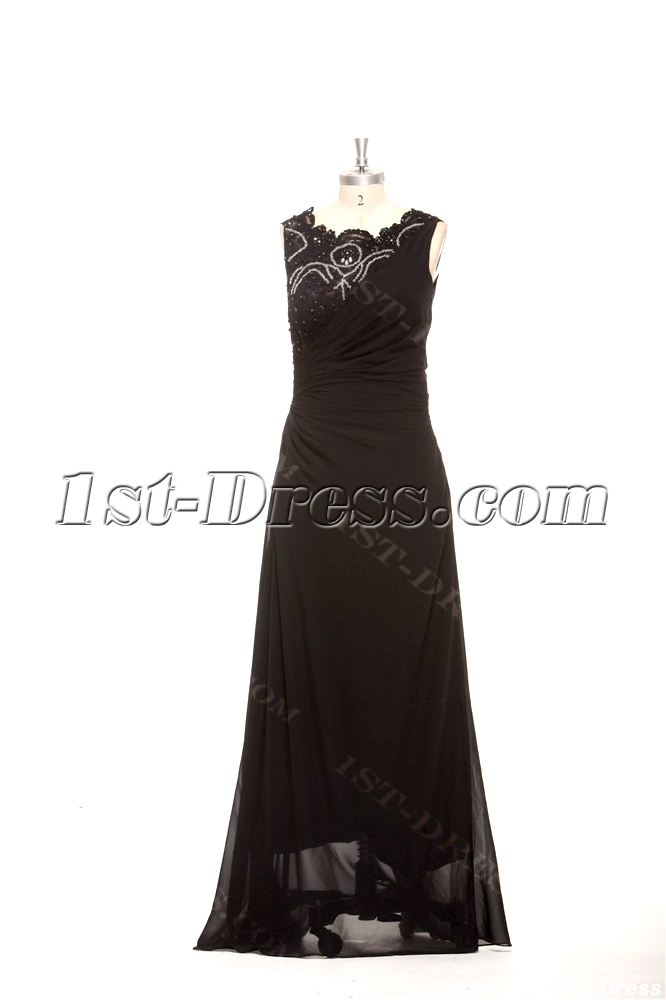 images/201309/big/Modest-Black-Long-Mother-of-Groom-Dress-Plus-Size-3048-b-1-1379931091.jpg
