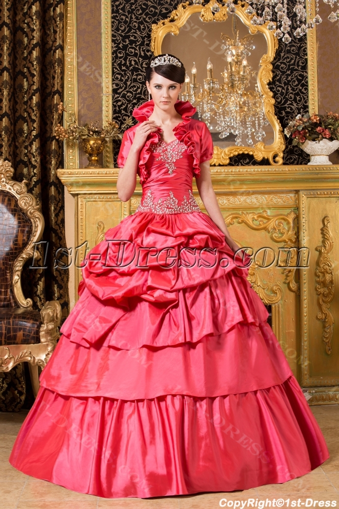 images/201309/big/Modest-Brilliant-Best-Fall-2012-Quinceanera-Dress-with-Jacket-2821-b-1-1378305457.jpg