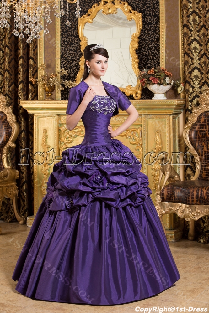 images/201309/big/Noble-Purple-Princess-Quinceanera-Gown-with-Short-Boleros-2795-b-1-1378198816.jpg