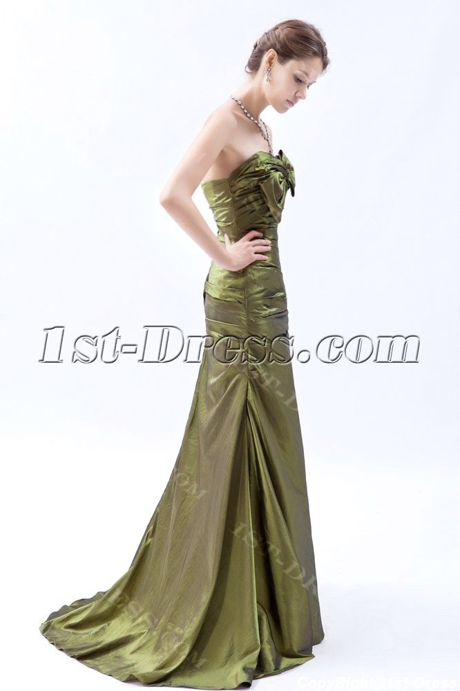 images/201309/big/Olive-Green-Elegant-Strapless-Evening-Dresses-with-Train-2983-b-1-1379340958.jpg