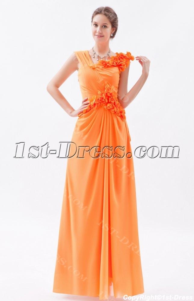 images/201309/big/Orange-Impressive-Long-Chiffon-Prom-Dress-with-V-neckline-2961-b-1-1379078572.jpg