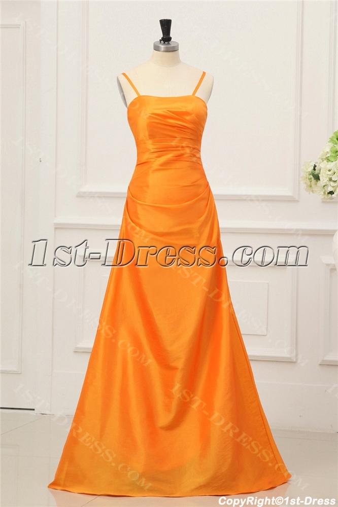 images/201309/big/Orange-Taffeta-Simple-Long-Spaghetti-Straps-Prom-Dress-2011-3126-b-1-1380548577.jpg