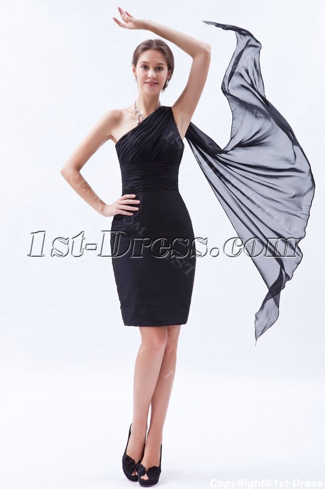 images/201309/big/Perfect-Little-Black-Dresses-for-Women-with-Sash-2940-b-1-1378981738.jpg