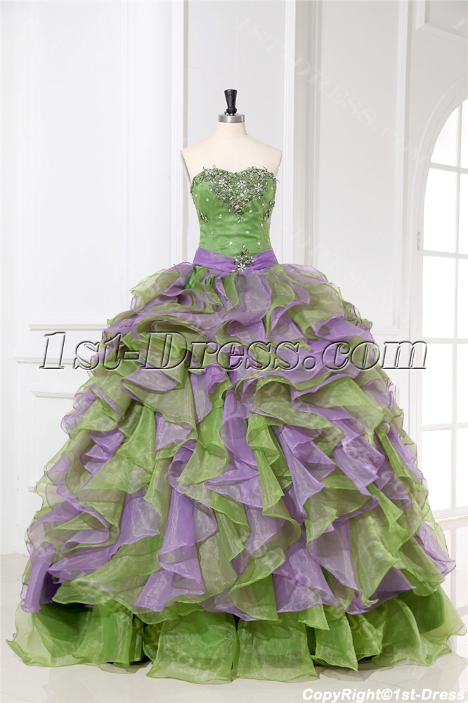 images/201309/big/Pretty-Colorful-Quinceanera-Dresses-with-Sweetheart-3105-b-1-1380447573.jpg