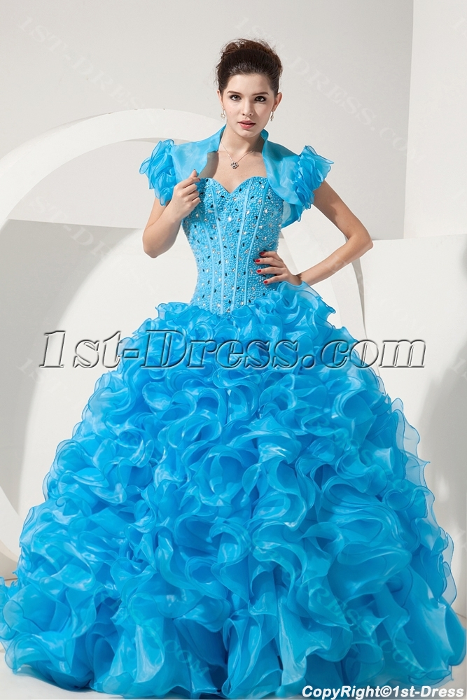 images/201309/big/Pretty-Turquoise-Basque-Ball-Gown-Quinceanera-Dress-with-Short-Jacket-2864-b-1-1378718431.jpg