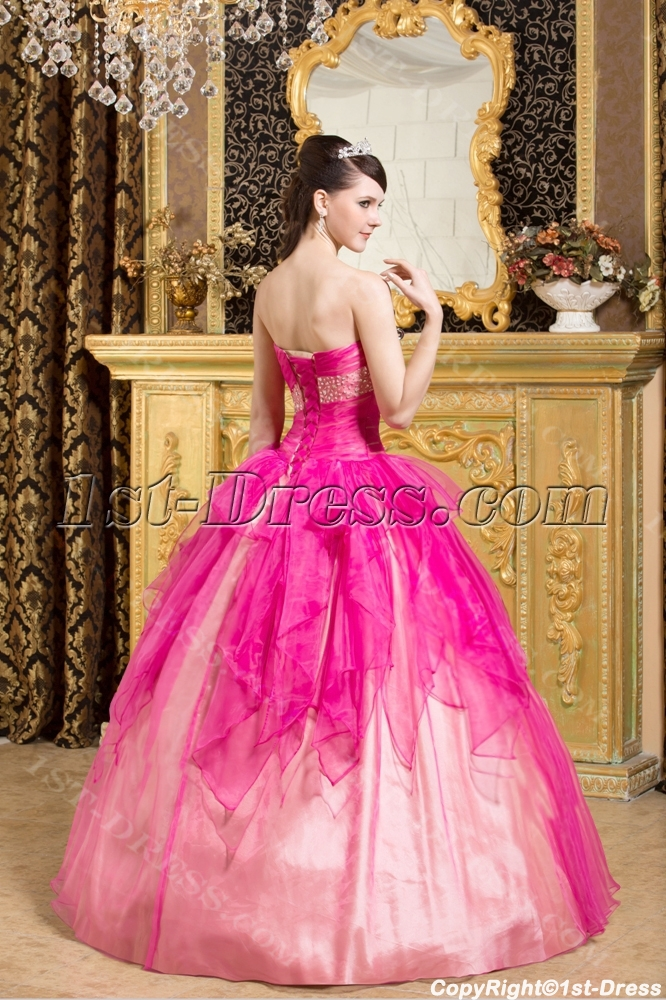 images/201309/big/Puffy-Hot-Pink-Sweet-15-Quinceanera-Dresses-2785-b-1-1378131545.jpg