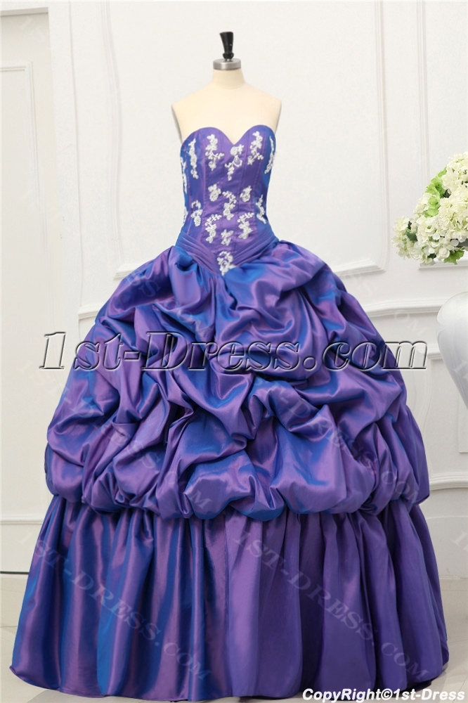 images/201309/big/Purple-Best-Quinceanera-Dresses-in-Houston-3093-b-1-1380274967.jpg
