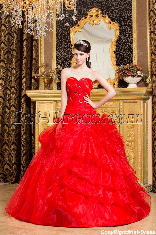 images/201309/big/Red-Romantic-Best-Quinceanera-Dress-with-Ruffles-2786-b-1-1378132204.jpg