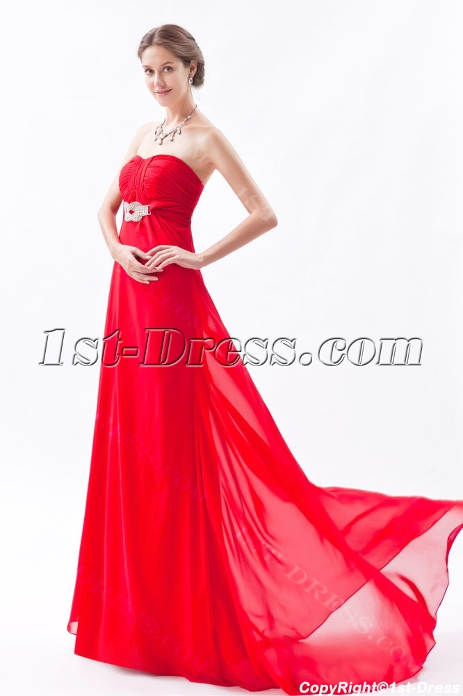images/201309/big/Red-Romantic-Long-Chiffon-Empire-Prom-Dress-for-Plus-Size-2976-b-1-1379325973.jpg