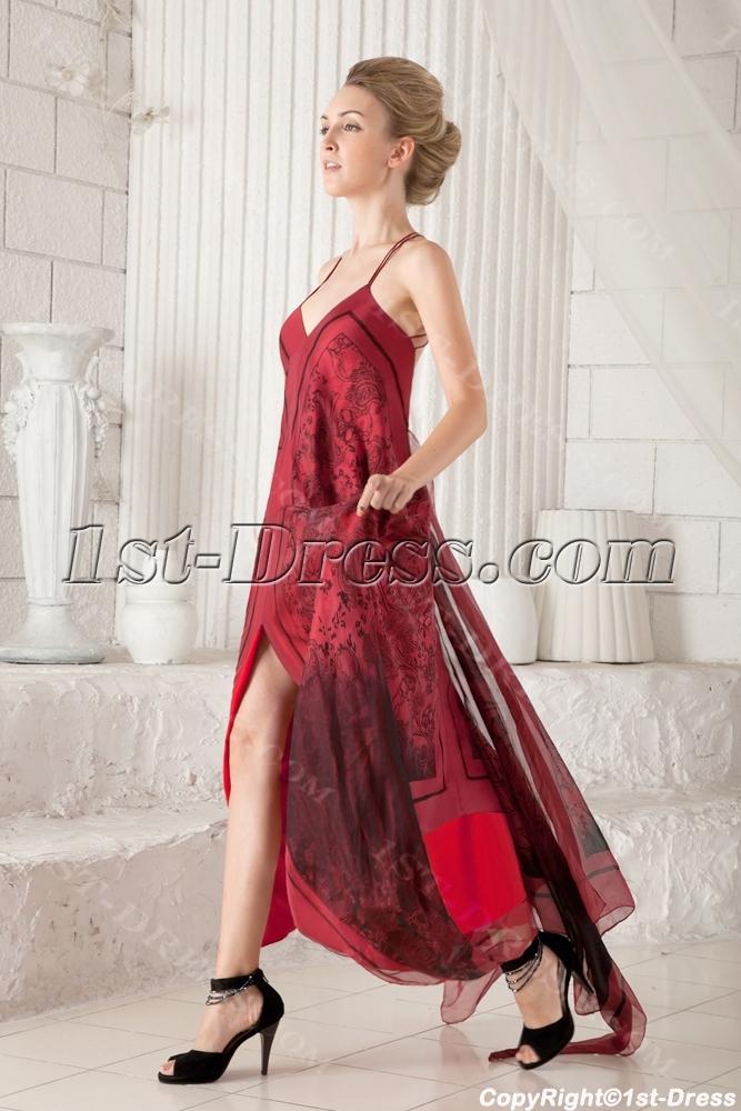 images/201309/big/Red-Straps-Open-Back-Formal-Evening-Dress-2774-b-1-1378116699.jpg