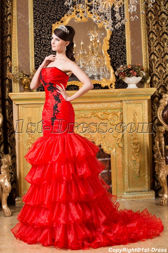 images/201309/big/Red-and-Black-Pretty-Fishtail-Bridal-Gowns-2822-b-1-1378306024.jpg