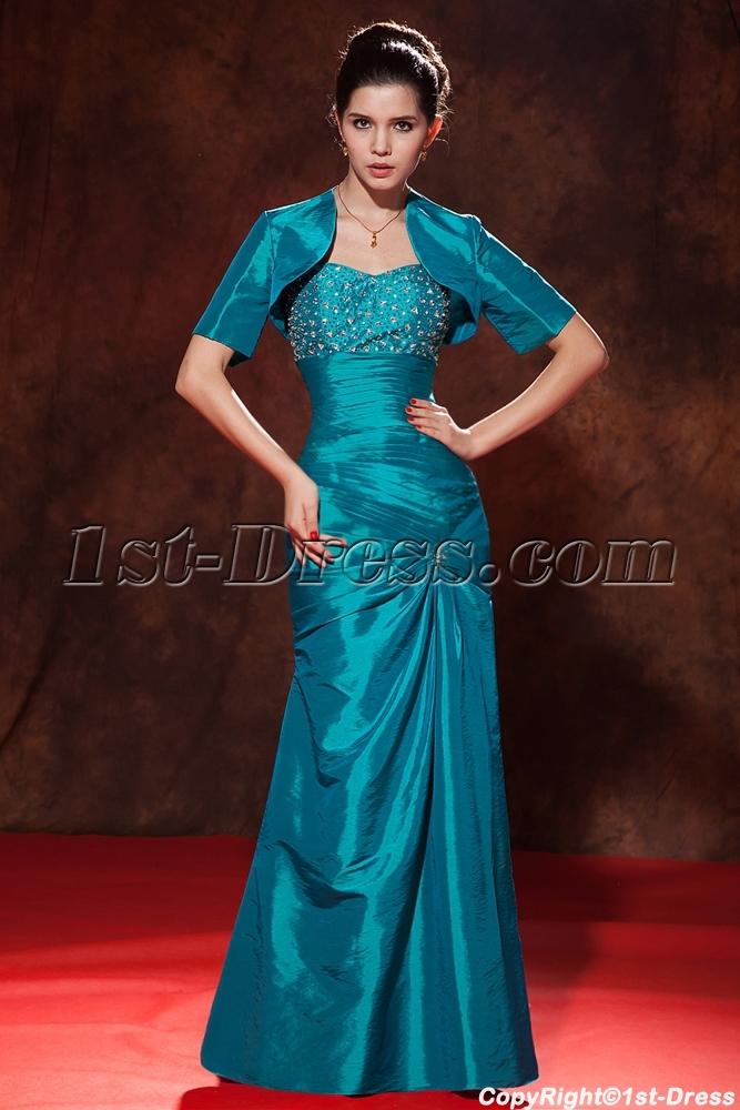 images/201309/big/Romantic-Peacock-Sheath-Long-Taffeta-Mother-of-Groom-Dress-with-Jacket-2910-b-1-1378894802.jpg