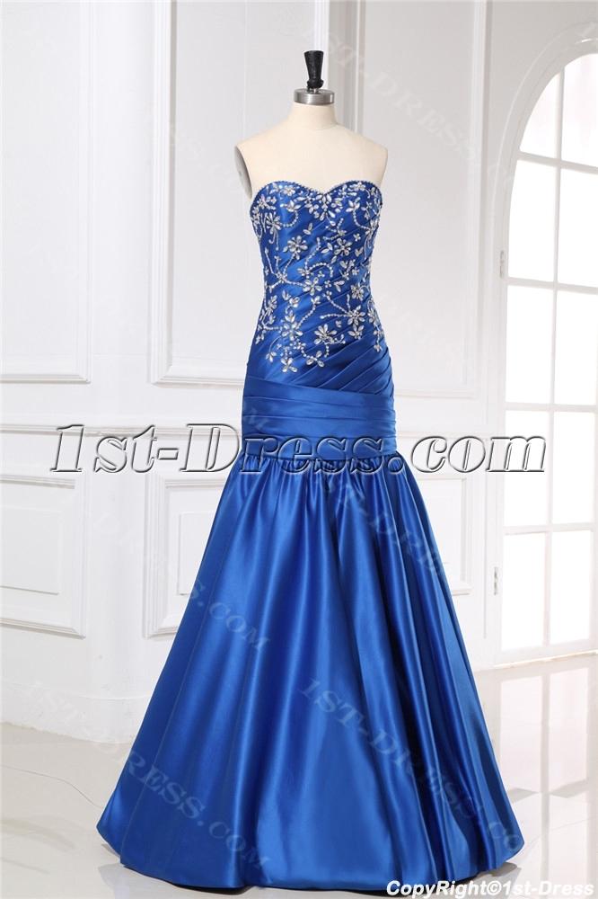 images/201309/big/Royal-Blue-Long-Mermaid-Trumpet-Prom-Dresses-3089-b-1-1380272856.jpg