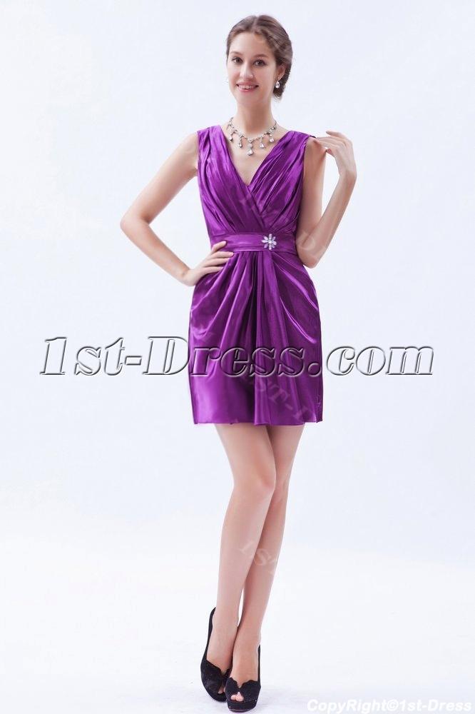 images/201309/big/Satin-Purple-Mini-Cocktail-Dress-with-V-neckline-2945-b-1-1378991164.jpg