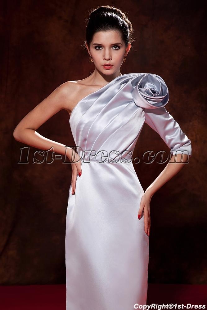 images/201309/big/Silver-One-Shoulder-Formal-Evening-Dress-with-Middle-Length-Sleeves-2905-b-1-1378826953.jpg