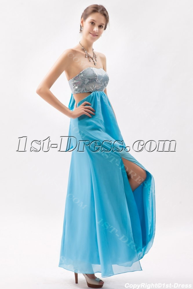 images/201309/big/Silver-Sequins-Sexy-Evening-Dress-for-Summer-2951-b-1-1378994742.jpg