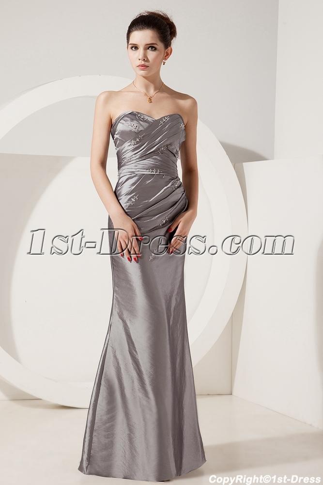 images/201309/big/Silver-Sheath-Cheap-Evening-Dress-with-Corset-2868-b-1-1378722288.jpg